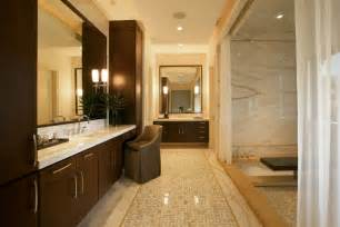 Master Bathroom Decor Ideas by Cream Bathroom Ideas Terrys Fabrics S Blog