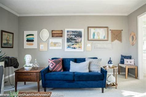 living room design help living room gallery wall with design help bigger than