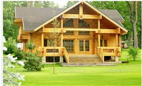 foto desain rumah adat sunda minang bali jawa tengah minimalis desain rumah sederhana