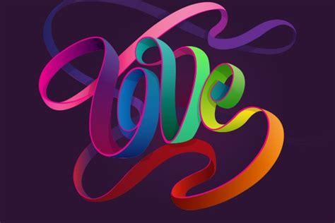 design photo logo graphic design adobe create magazine