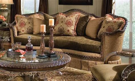 italian style sofa sets italian style sofas loveseat sofa set living fabric