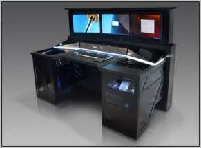 gaming computer desks uk desk home furniture design