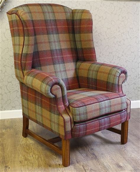 Re Upholstery Shops by Bosley Kellico Interiors Upholstered Furniture Re