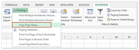 Landscape Orientation Excel How To Connect 2 Worksheets In Excel How To Unlink Two