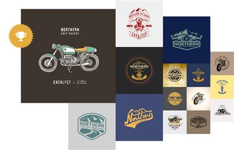 design contest reviews 99designs t shirt design contest review