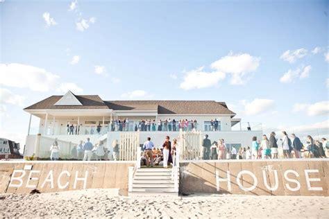 wedding venues in newport ca newport house luxury wedding reception venue