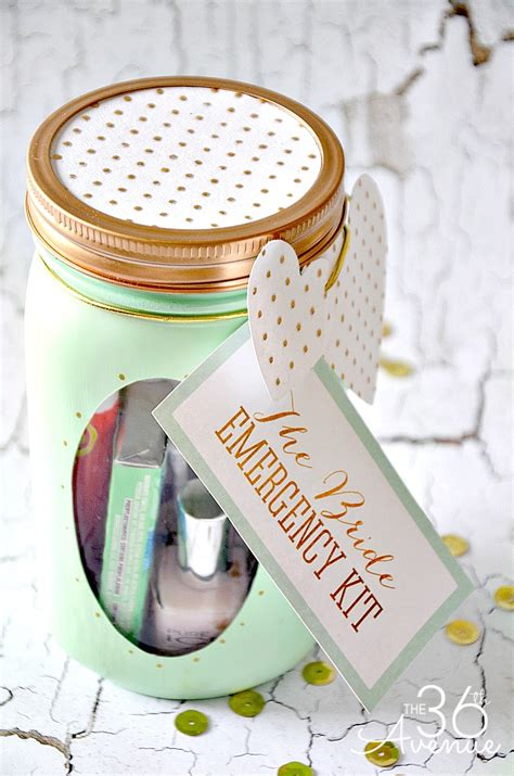 Cool Salt And Pepper Shakers by 40 Mason Jar Crafts Ideas To Make Amp Sell