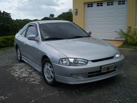 mitsubishi coupe 2000 2000 mitsubishi mirage pictures cargurus