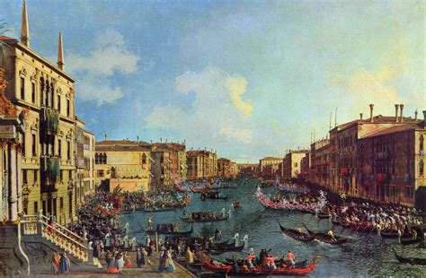oscura canaletto canaletto