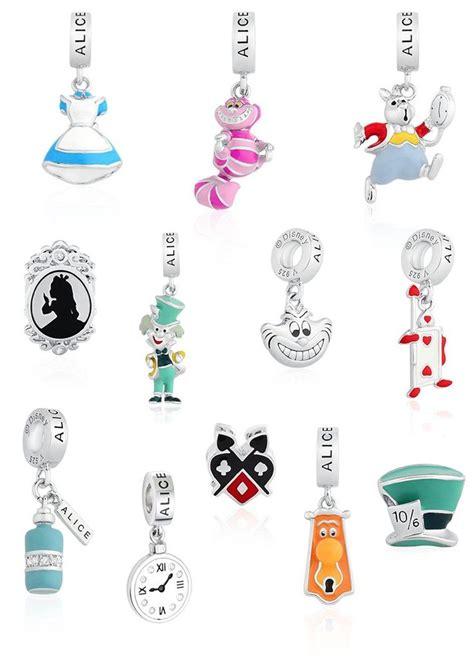 disney princess charms pandora best 25 disney charms ideas on pinterest disney charm