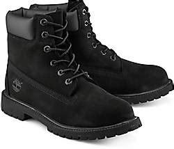 Vielin Boots Premium timberland schuhe und accessoires g 214 rtz