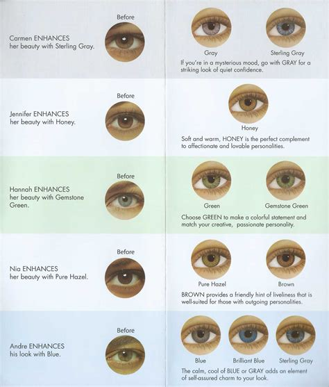 air optix colors air optix colors contact lens singapore