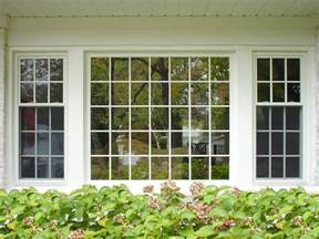 Pictures Of Windows For Houses Ideas 25 Fantastic Window Design Ideas For Your Home