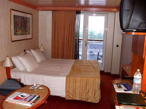 balcony room carnival sensation stateroom layout pictures to pin on pinsdaddy