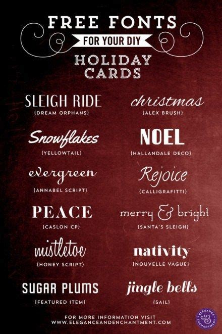 free printable fonts for scrapbooking 17 best images about scrapbooking fonts and printables