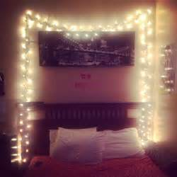 Lights For Bedrooms String Lights In Bedroom Bedrooms
