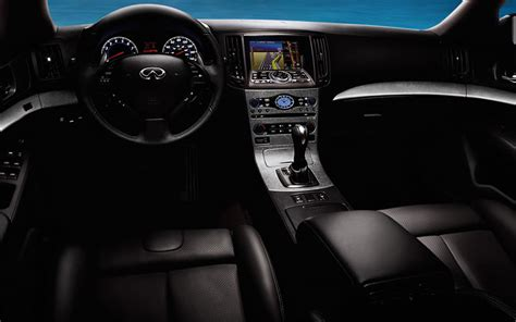 2012 Infiniti G37 Interior by 2012 Infiniti G37 2012 G37s Review Car News New Cars