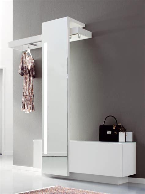wohnideen minimalistischem kleiderschrank garderoben flur moderne inspiration innenarchitektur und m 246 bel
