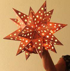 printable moravian star crafts paper stars on pinterest paper stars star