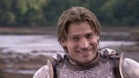 Galerry Jaime Lannister game of thrones season 7 episode 1 images