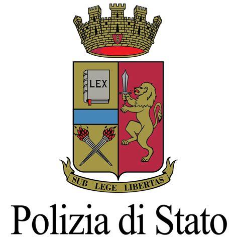 ufficio immigrazione questura di roma polizia di stato questure sul web alessandria