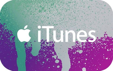 Win Itunes Gift Card - advent calendar day 13 win a 163 50 itunes gift card insideflyer uk