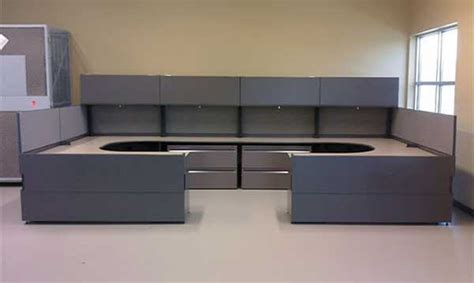 office furniture installers office furniture installers for professional