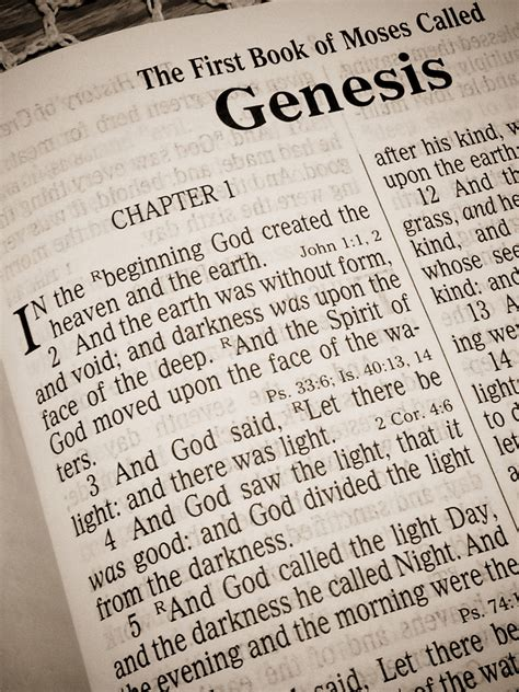my book of genesis books file the book of genesis jpg wikimedia commons