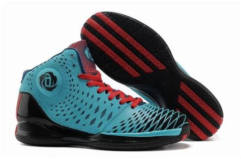 basketball shoes ross adidas basketball shoes ross 004 2013 adidas derrick
