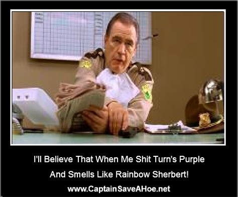 Super Troopers Meme - super troopers quotes large farva image quotes at
