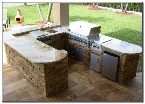 Outdoor Kitchen Kits outdoor kitchen kits diy kitchen home design ideas