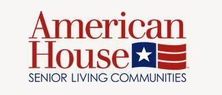 american house senior living american house senior living home