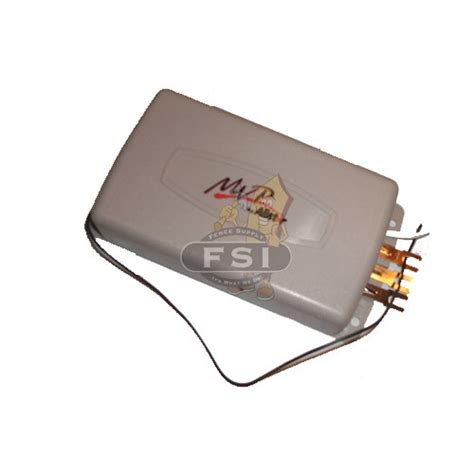 allister garage door opener company allister garage door opener parts neiltortorella