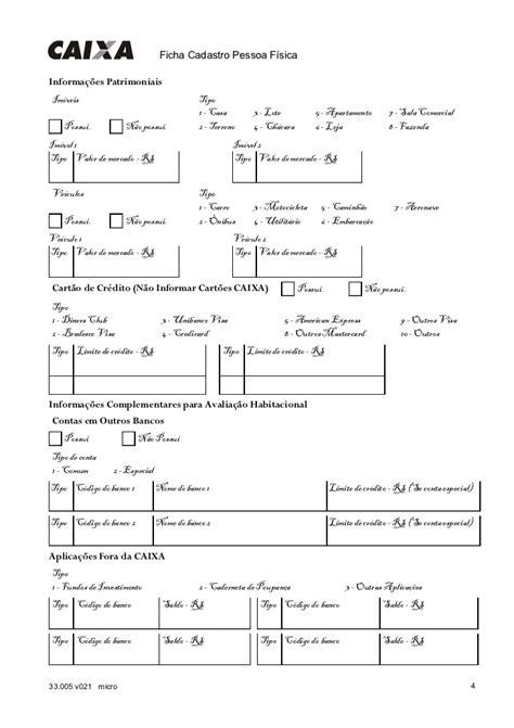caixa economica extrato da habitao imposto de renda extrato para imposto de renda caixa