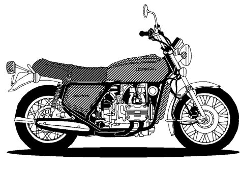 motorcycle clipart free motorcycle cliparts black free clip