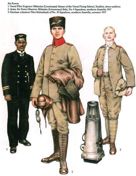 ww1 ottoman uniform image gallery ottoman army ww1