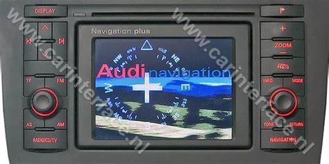 yatour usb sd aux ingang mp interface audio adapter voor audi autoradios ytm vw