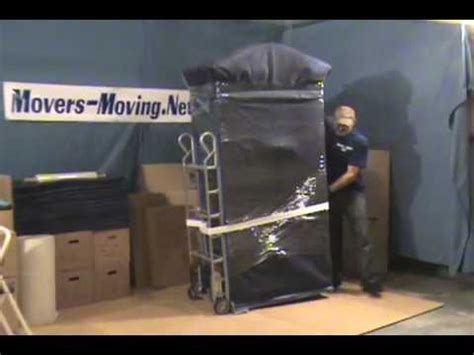 how to move sofa alone how to move furniture and lift heavy items movers moving