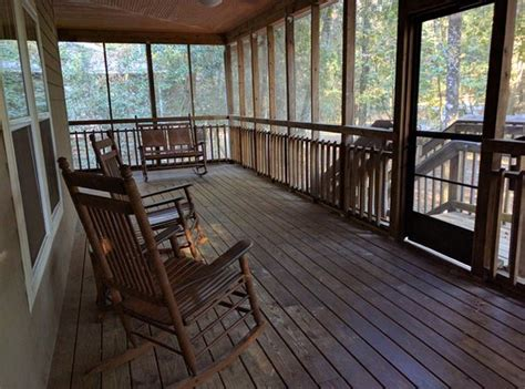 Suwannee River Cabins by Wonderful Cabin Picture Of Suwannee River State Park