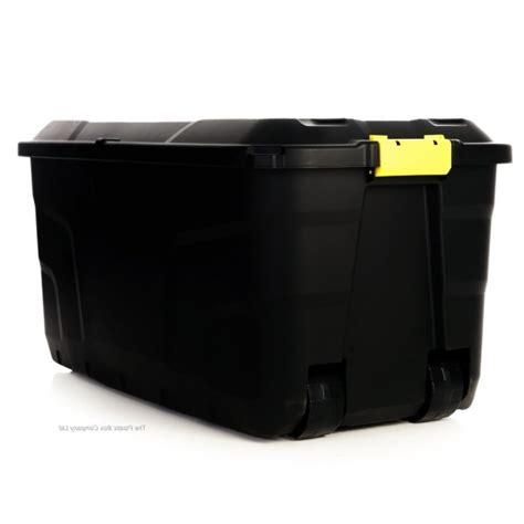 tall plastic storage bins with lids extra large plastic storage containers with lids best