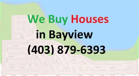 buy houses calgary we buy houses bayview calgary we buy houses calgary sell house fast calgary