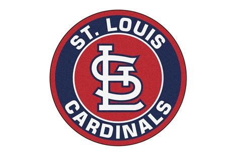St Baseball st louis cardinals wallpapers images photos pictures