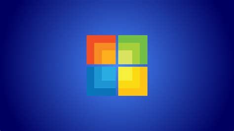 Microsoft Windows Windows 8 Hd Wallpaper 804537
