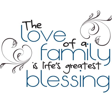 Images Of Love Of Family | christian wall art the love of a family is life s