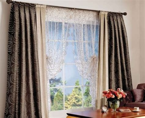 choosing drapes 4 steps and choosing curtains will be a cake walk