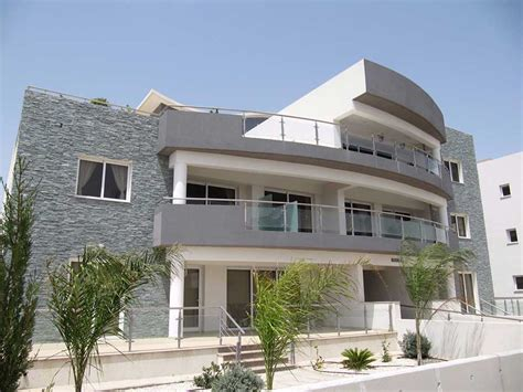 appartments in cyprus beautiful 2 bed apartment 115 sq mfor sale in pyla larnaca