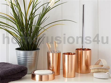 gold effect bathroom accessories shine gold effect abs plastic bathroom accessory