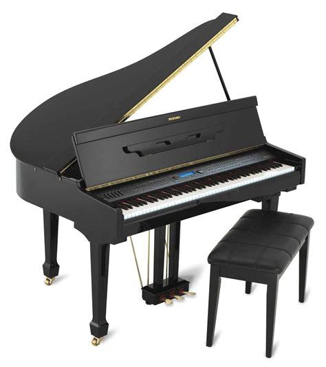 Suzuki Player Piano Sprout Piano Studio Way To Learn