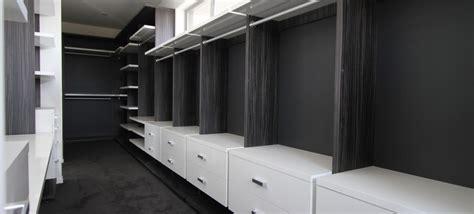 built in wardrobes melbourne northern suburbs custom built wardrobe solutions brisbane sliding doors
