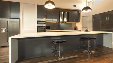 geelong designer kitchens 100 geelong designer kitchens colors best kitchen